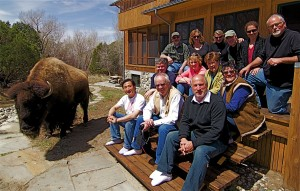 buffalogroupshot